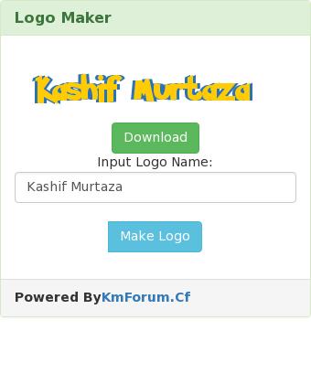 [Image: logo_2.png]